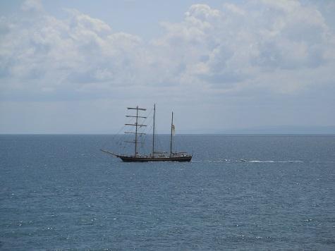 Берег море болгария солнечный берег